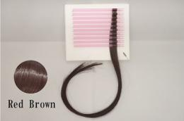 Red Brown 35cm(1.000本入り)